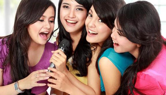 Karaoke 152 - Lê Văn Hiến