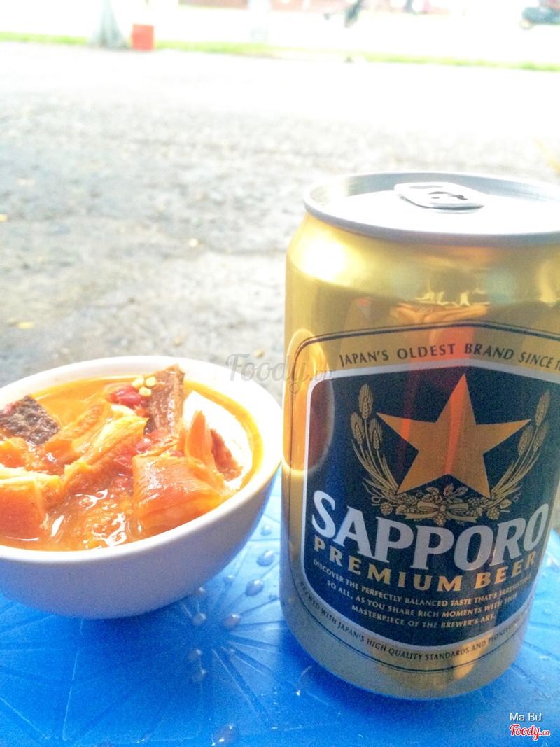 @[#SapporoPremiumBeer](0:188774)