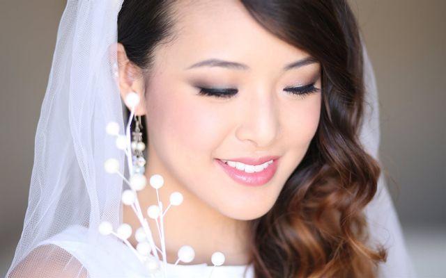 Ngọc Linh Make Up