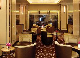 Cafe de l'Opera - Caravelle Hotel b - remove