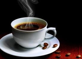 Caffeina Cafe - Royal City