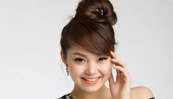 Hair & Nail Tum's - Ngũ Hành Sơn