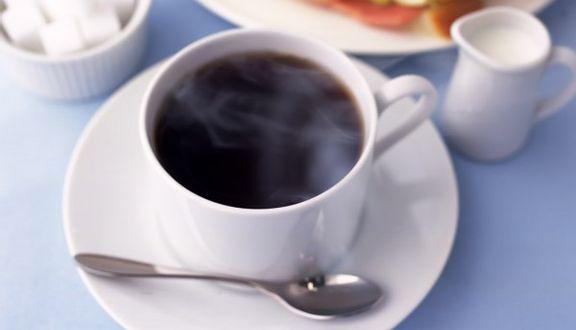 Hoài Phố Cafe - Lê Hồng Phong
