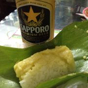 #SapporoPremiumBeer<a class='hashtag-link' href='/ho-chi-minh/hashtag/sapporopremiumbeer-188774'>#SapporoPremiumBeer</a>