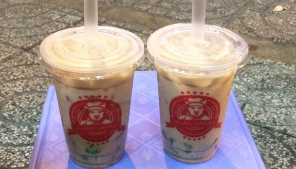 Trà Sữa Luân Mập - Lê Quang Sung