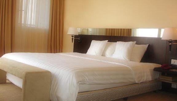 Hải Vân Hotel
