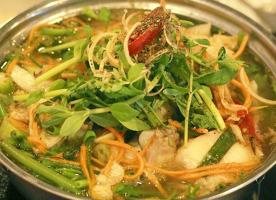Uber - Food & Drink - Vincom Center Đà Nẵng
