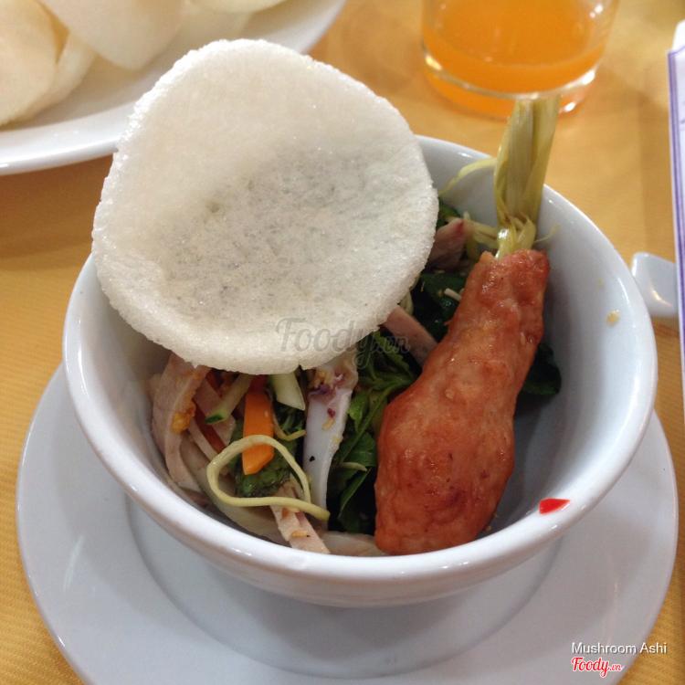 Công Đoàn Sông Hương Hotel - 79 Nguyễn Sinh Cung ở Huế