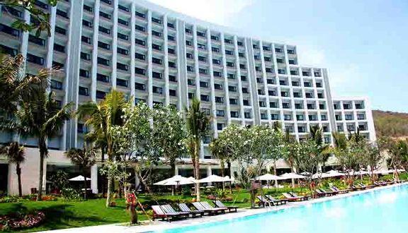 Vinpearl Premium Nha Trang Bay - Đảo Hòn Tre