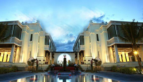Champa Island Resort & Spa - 2 Tháng 4