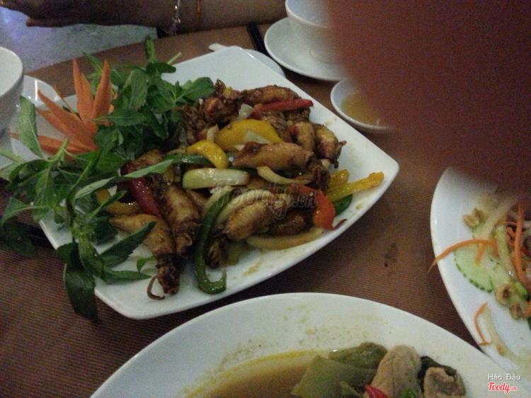 Champa Island Resort & Spa - 2 Tháng 4 ở Khánh Hoà