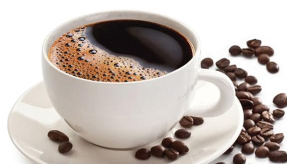 Bạn Tôi Cafe - Phan Ngọc Hiển