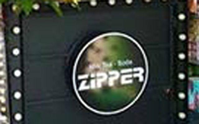 Trà Sữa Túi Zipper - Quốc Lộ 27