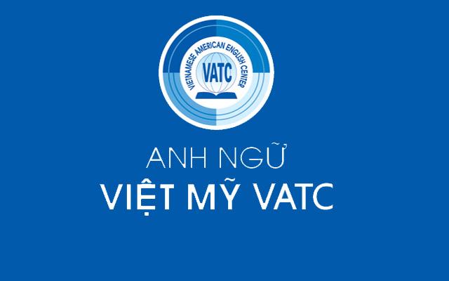 Anh Ngữ Việt Mỹ VATC - Đinh Tiên Hoàng