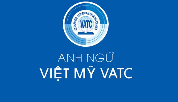 Anh Ngữ Việt Mỹ VATC - Đắk Lắk