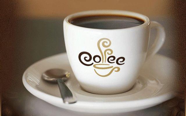 Feel Cafe - Bế Văn Đàn