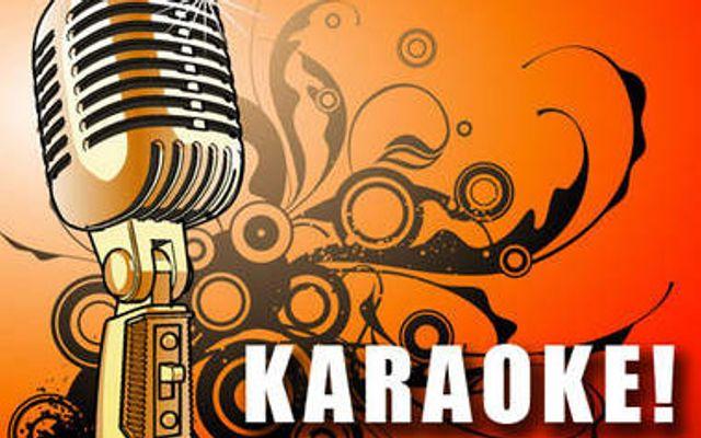Karaoke 69 - Trần Nhật Duật