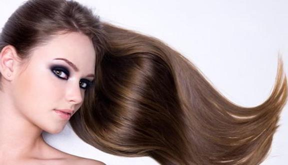 Thanh Tình Hair Salon - Trương Công Định