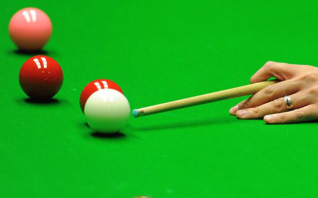 Tuổi Trẻ Billiards Club - Âu Cơ
