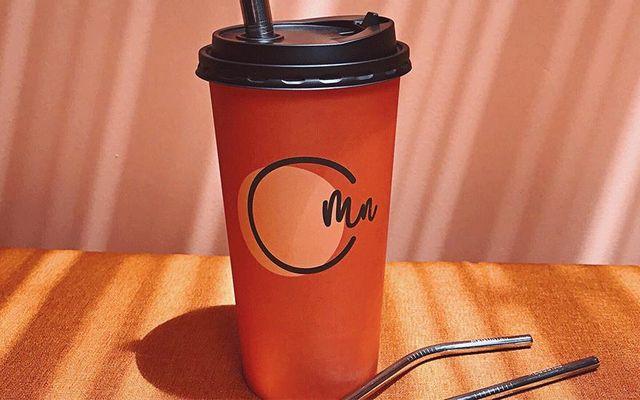 Megustas Cafe