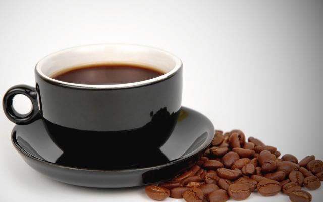 Eden Cafe - Vĩnh Phúc