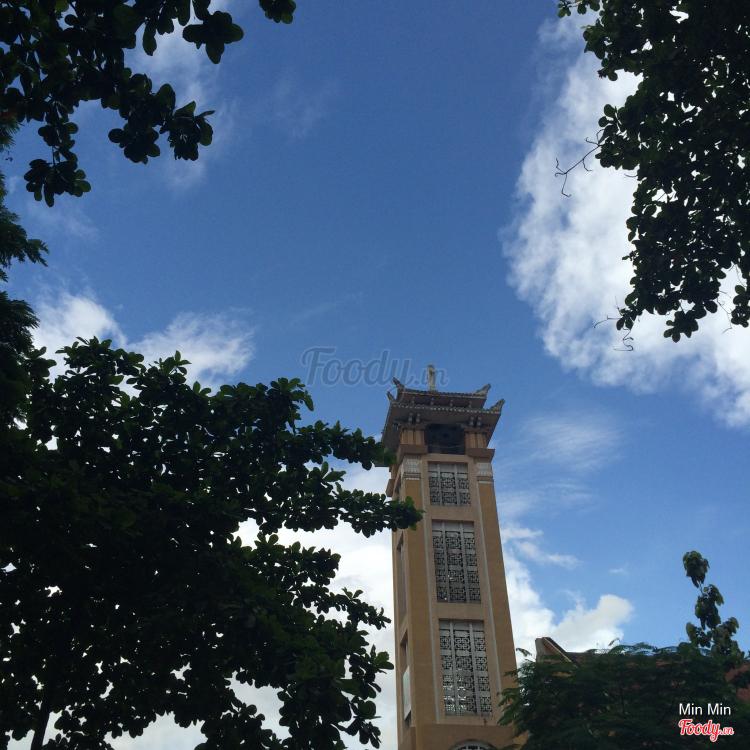 Sài Gòn Đẹp Lắm ở TP. HCM
