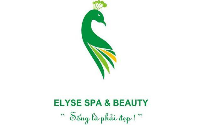 Elyse Spa & Beauty - Thái Thịnh