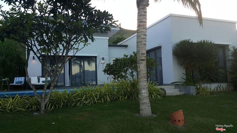 Villa 6109