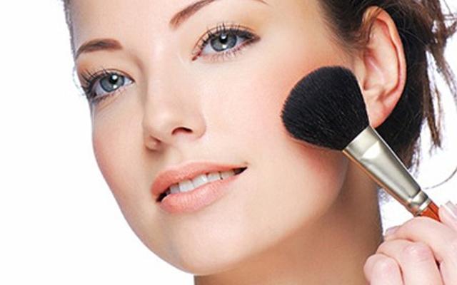 Hoa Lan Beauty Salon - Đông Ngạc