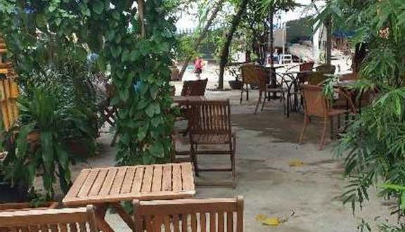 Điểm Hẹn Nhớ Cafe - Hà Huy Giáp