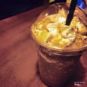 cafe' kem