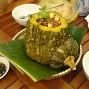 Cơm Hawaii
