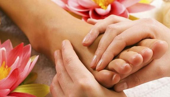 Đông Phương Massage - CT4 KĐT Mỹ Đình