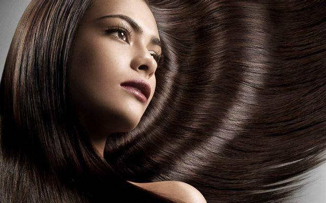 Juno Hair Salon - Lotte Center