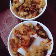 Sao tôi thấy ăn ở Cát Dài vẫn là ngon nhấtt thế :))