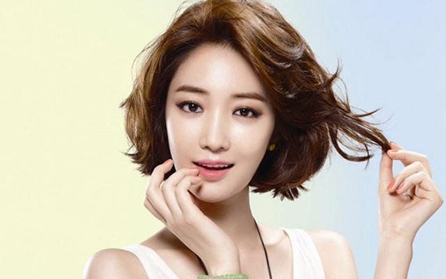 Hảo Dung Hair Salon - Phương Đông