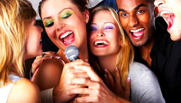 Karaoke Trần Giàu - Trần Nhật Duật