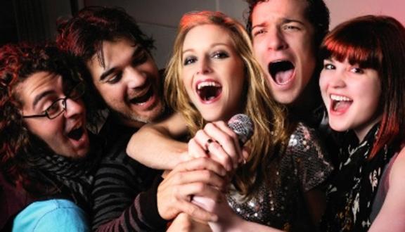 Phương Trí 2 Karaoke - Yên Khê 2