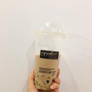 Trà sữa thập cẩm - 29k/ly vừa