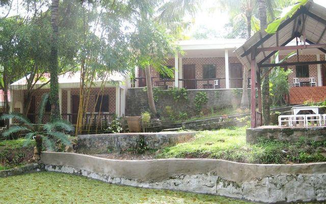 An Bình Resort