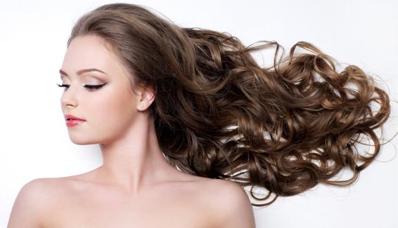 Thanh Thuy Hair Salon - Lạc Long Quân