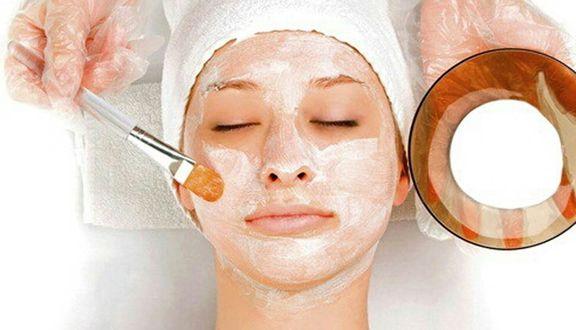 Nice Beauty Clinic - Nguyễn Minh Hoàng