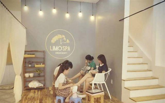 LIMO Spa - Trần Quang Khải