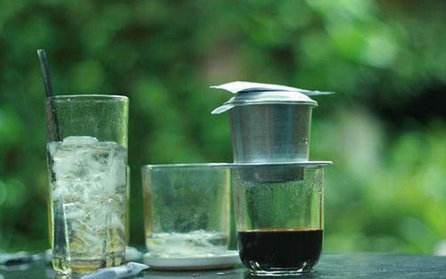 Bờm Coffee