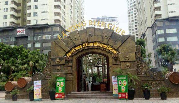 La Vong Beer Club - Nguyễn Thị Thập