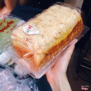 Bánh phô mai - 120k