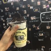 39k bingsu oreon mini