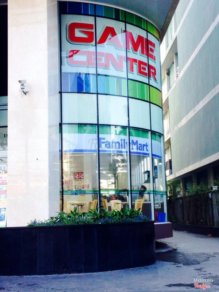 Family Mart - Phạm Văn Hai ở TP. HCM