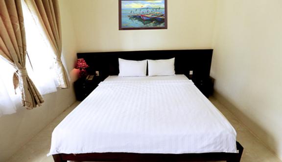 Lavita Hotel