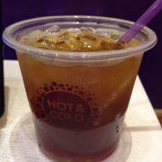 Malu hồng trà premium - 28K